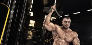 Trainingsernährung erklärt: Was Du vor, während und nach dem Training essen solltest