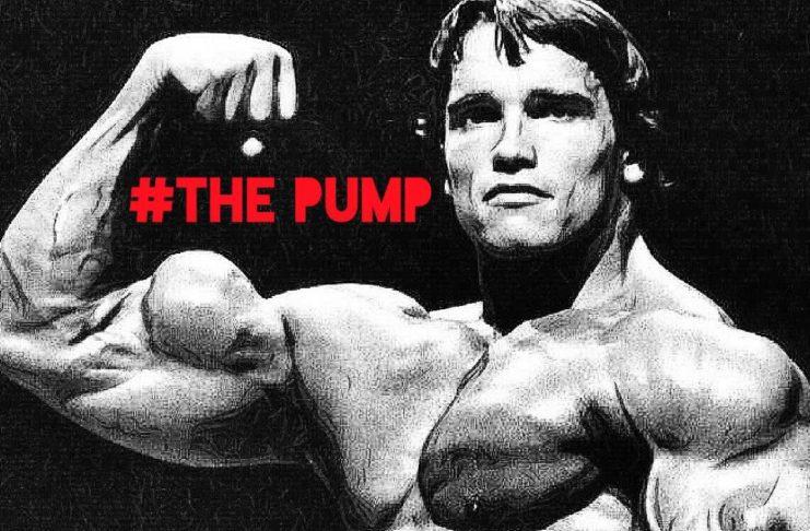 Die Geschichte der Pump Booster