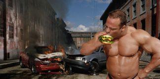 Q&A mit Lyle McDonald: Wie wichtig ist die Mahlzeit nach dem Training (Post Workout) wirklich?