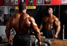 Macht Kreatin wirklich stärker und kann es Muskelkater verhindern?