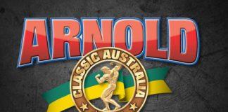 Hier könnt ihr die Arnold Classic Australia 2018 kostenlos LIVE mitverfolgen