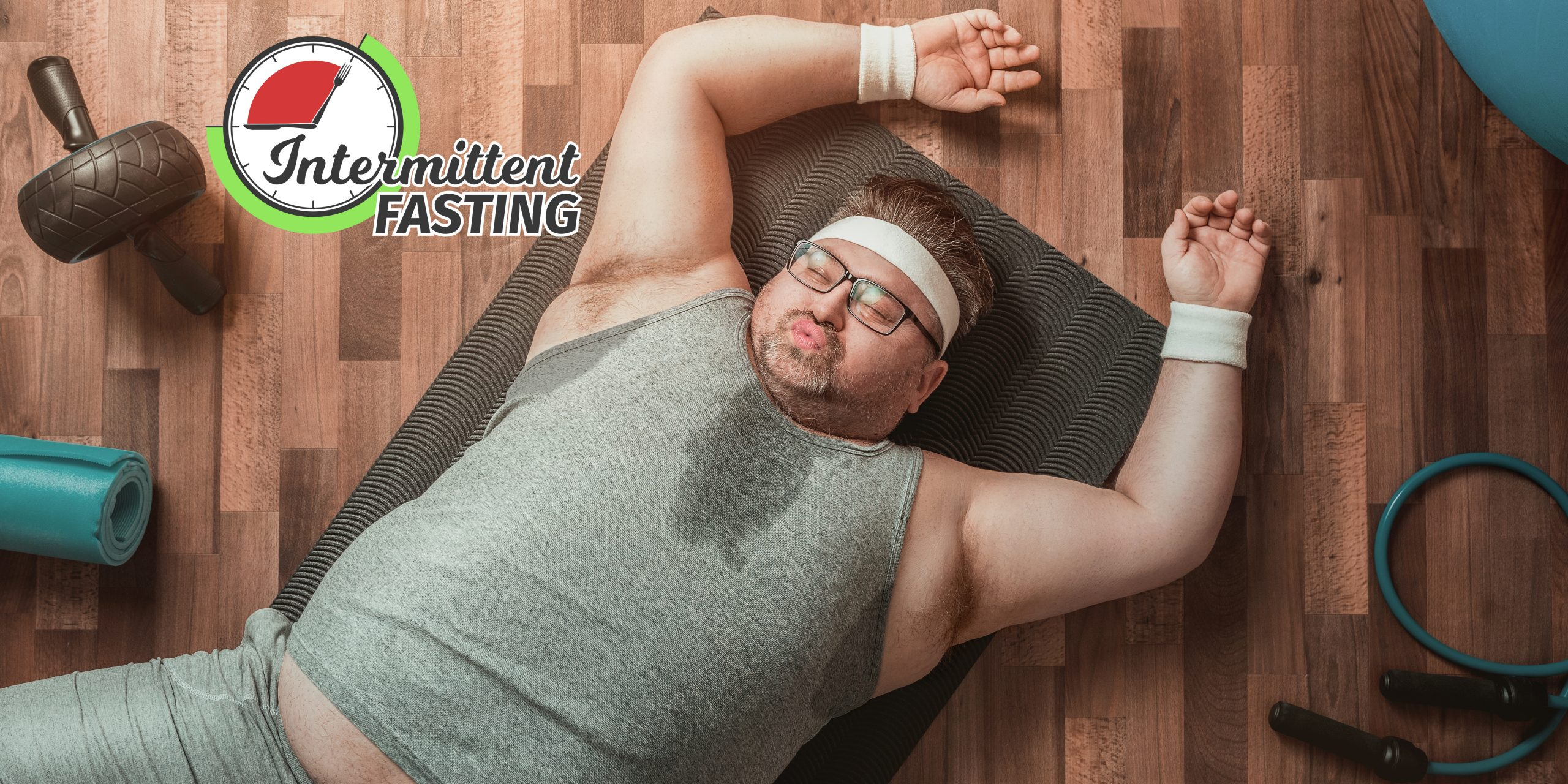 Barbati Muskelmasse Diät