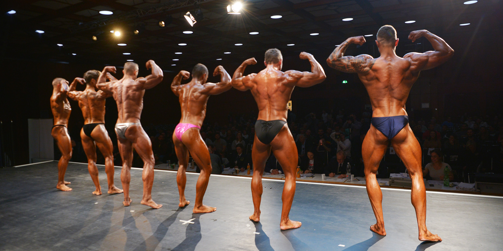 Why It's Easier To Fail With aromatasehemmer bodybuilding Than You Might Think